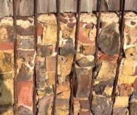 booksrock1