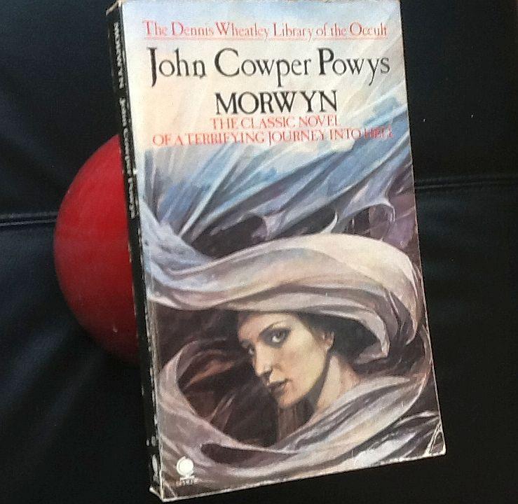 morwyn1
